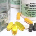 bigstock-Vitamin-Assortment-307006