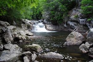nature_stream